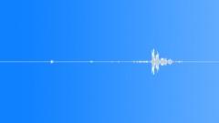 BOX, WATCH - sound effect