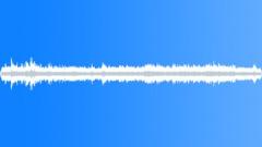 BRAZIL,MARKET - sound effect