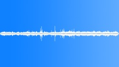 BRAZIL, RESTAURANT Sound Effect