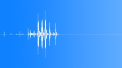 BREAK, BONE - sound effect