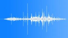 BRICK,DEBRIS Sound Effect