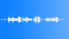BRUSH,SCRUB - sound effect