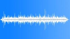 BUBBLES, UNDERWATER - sound effect