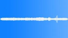 BULGARIA, VILLAGE - sound effect