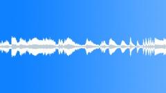 BULL FIGHT - sound effect