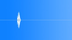 BURP - sound effect