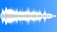 BUS,SCHOOL - sound effect