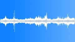 BUS,CITY,TRANSIT - sound effect