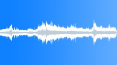 BUS,CITY,TRANSIT Sound Effect