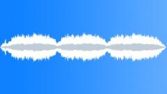 BUBBLE, BOIL - sound effect