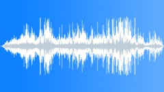 BUBBLE, LIQUID Sound Effect