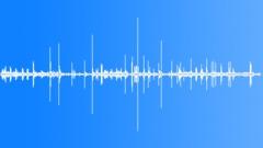 BUS, SCHOOL - sound effect