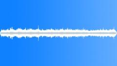 BUS STATION - sound effect