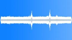 BUS,STATION - sound effect
