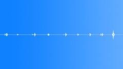 CABINET,CUPBOARD Sound Effect