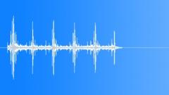 CAMERA Sound Effect