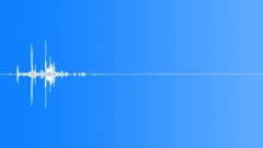 CAMERA - sound effect