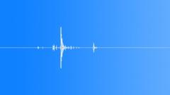 CAMERA,DIGITAL,SLR - sound effect