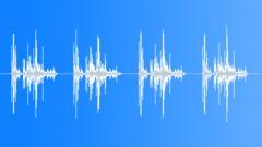 CAMERA,DIGITAL,SLR Sound Effect
