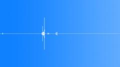 CAMERA,DIGITAL - sound effect