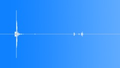 CAMERA,FILM - sound effect