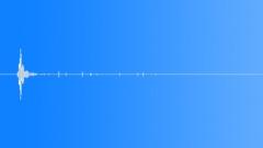 CAMERA,FLASHBULB - sound effect