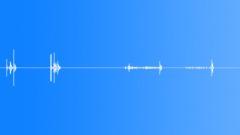 CAMERA,MEDIUM,FORMAT - sound effect