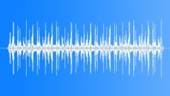 CAMERA,SLR Sound Effect