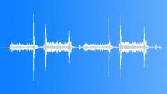 CAMERA,SLR - sound effect