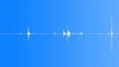 CAMERA,VIDEO - sound effect