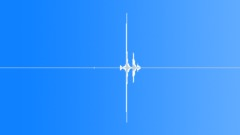 CAMERA,VIDEO Sound Effect