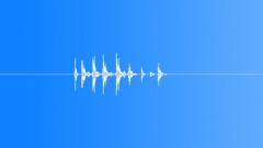 CAMERA,VINTAGE - sound effect