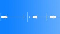 CAMERA,DIGITAL Sound Effect
