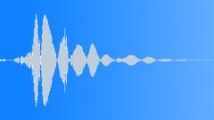 CAMERA, FLASH - sound effect