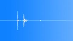 CAMERA,VINTAGE Sound Effect