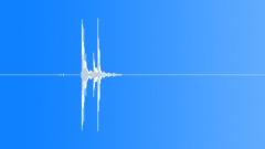 CAN,AEROSOL Sound Effect