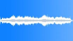 CART,GOLF Sound Effect