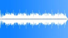 CARTOON,AUTO - sound effect