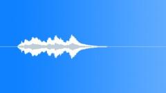 CARTOON, BELL Sound Effect