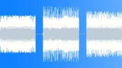 CARTOON,BIRD - sound effect