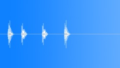CARTOON, BOAT - sound effect