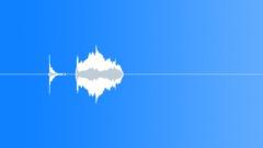 Stock Sound Effects of CARTOON, CAT