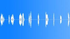 CARTOON,CREAK Sound Effect
