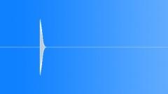 CARTOON, DRIP Sound Effect