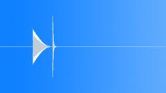 Stock Sound Effects of CARTOON, DRIP