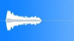 CARTOON, ELEPHANT Sound Effect