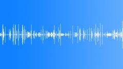 CARTOON, KISS Sound Effect