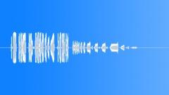 CARTOON, LAUGHTER Sound Effect