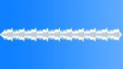 CARTOON,MOTOR - sound effect