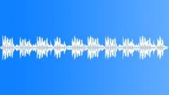 CARTOON, MUSIC - sound effect